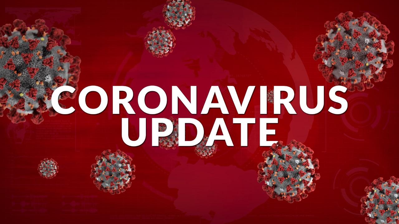 thumbnail Coronavirus Update 4 jpg?w=1280.