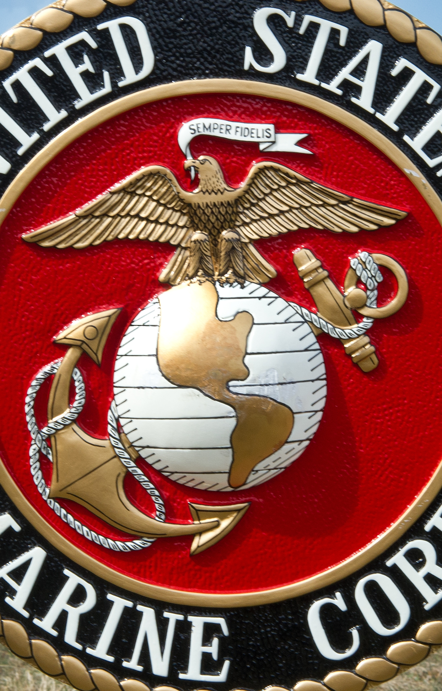 Oorah Happy Birthday To The Us Marine Corps Fox 59