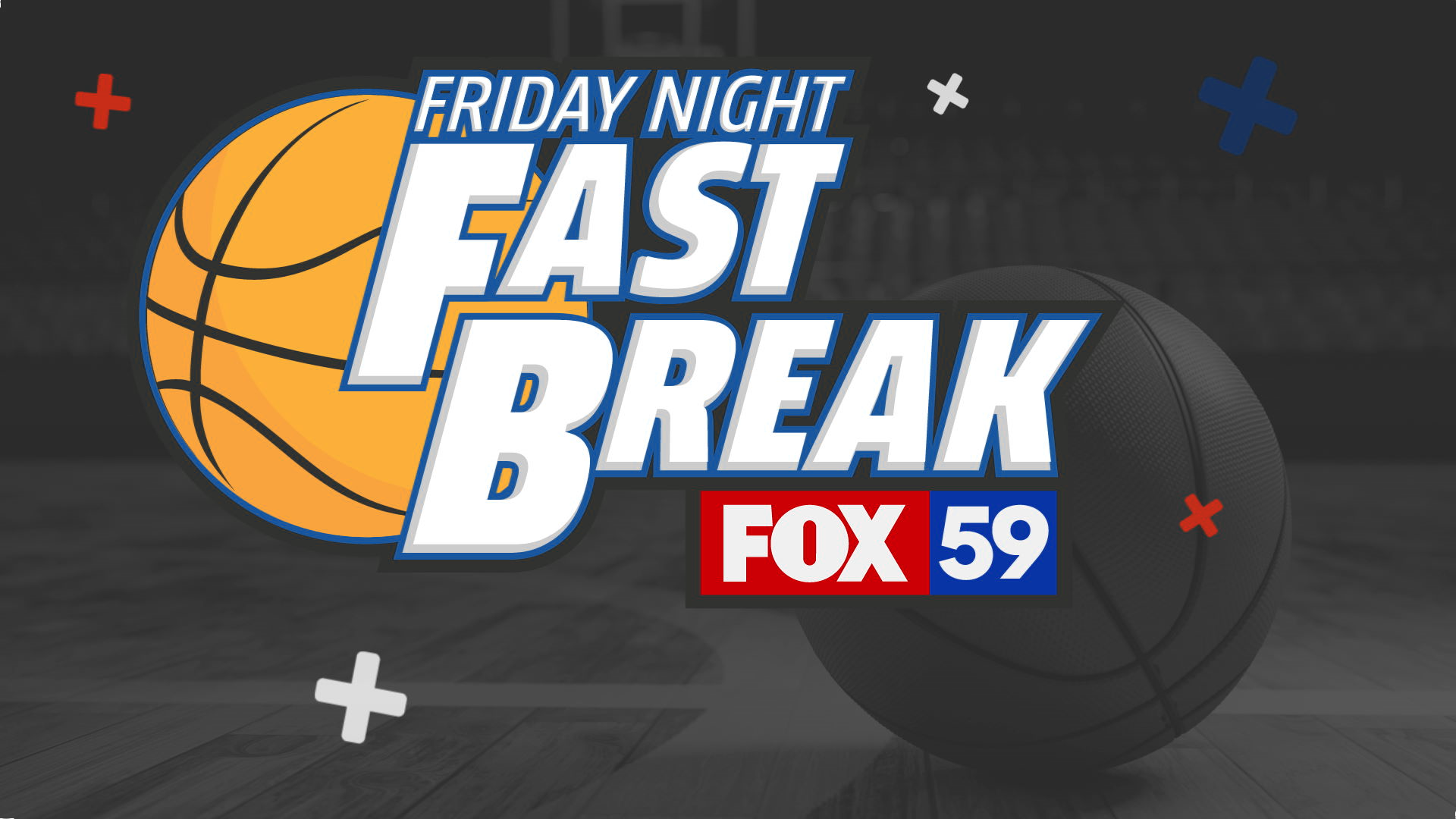 Friday Night Fast Break: Sectional Semifinals | Fox 59