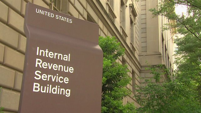 Tax Day 2021: tax deadline is Monday for federal, Indiana state taxes