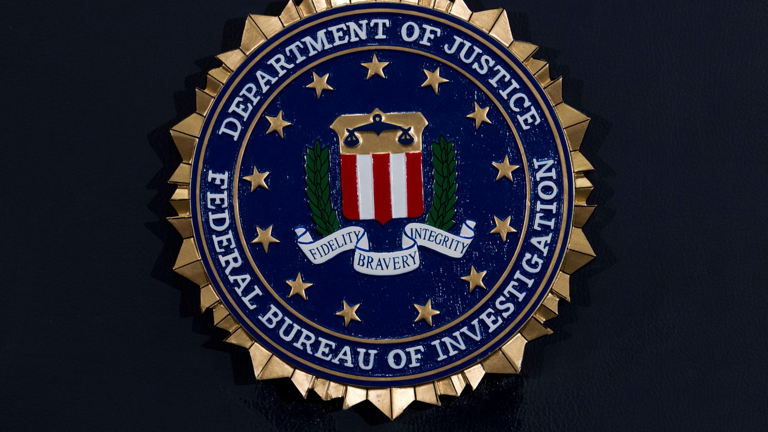 FedEx shooter Brandon Hole was interviewed by FBI last year