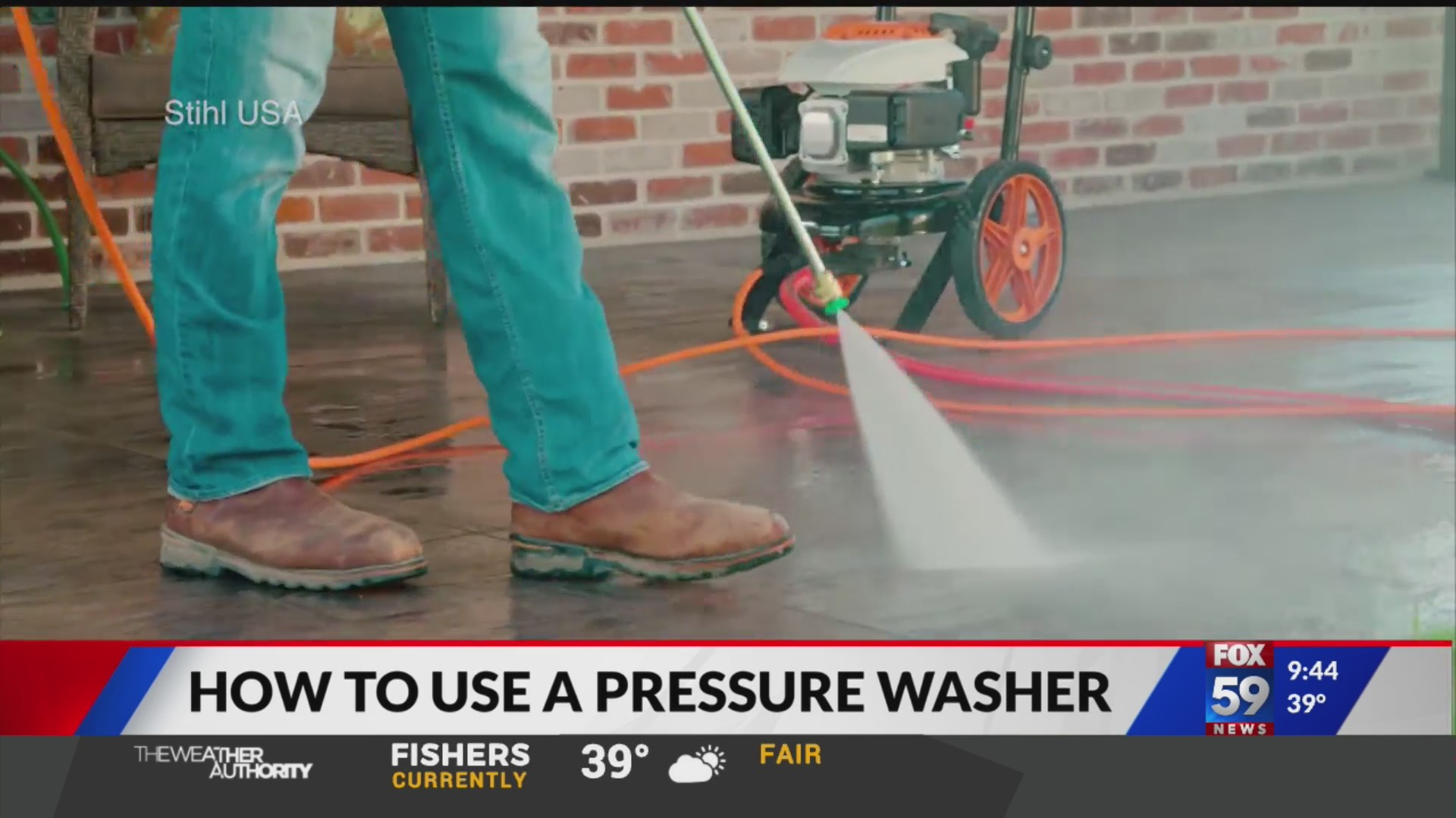 Clean425 Pressure Washing In Columbia City Wa