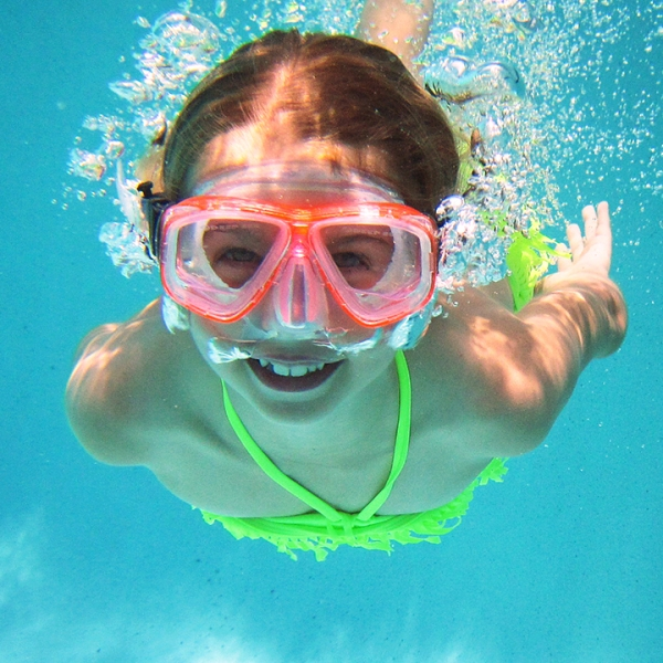 Public pools open in Indianapolis, centra Indiana