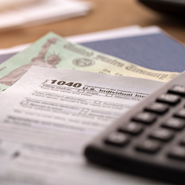 Indiana refundable tax credit