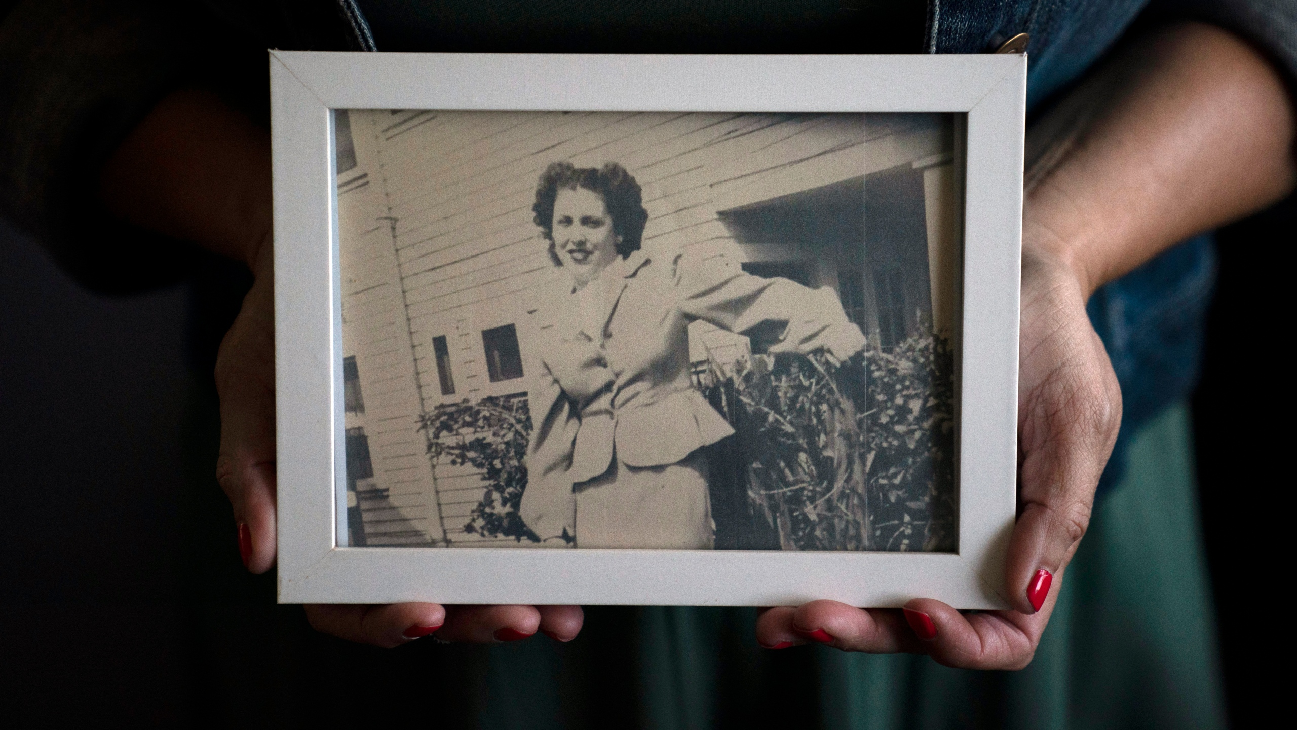 California to pay victims of forced, coerced sterilizations