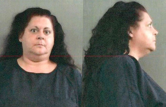 Muncie woman faces charges after allegedly stealing from incapacitated man