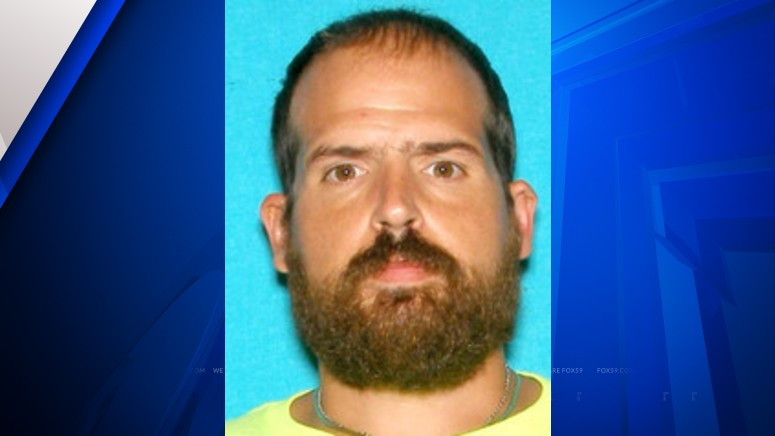 Silver Alert declared for 33-year-old old New Castle man