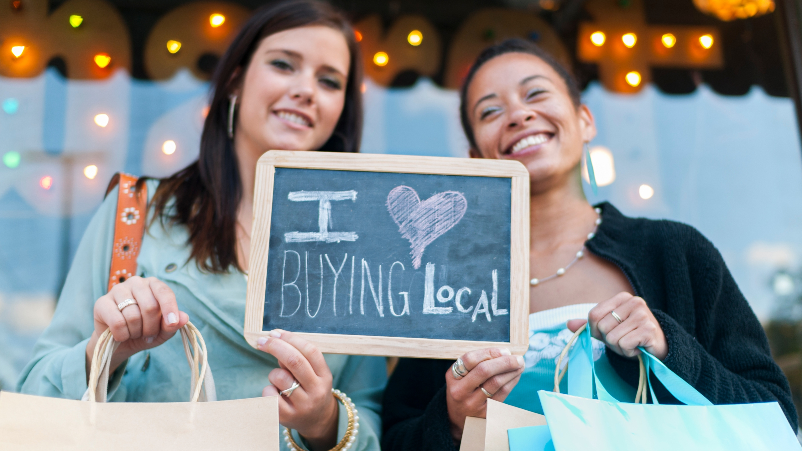 Indiana small business shop local directory