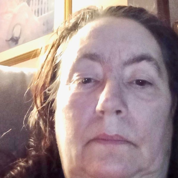Lawrence police are investigating after Patricia Shroyer was killed in a hit-and-run crash Friday night.