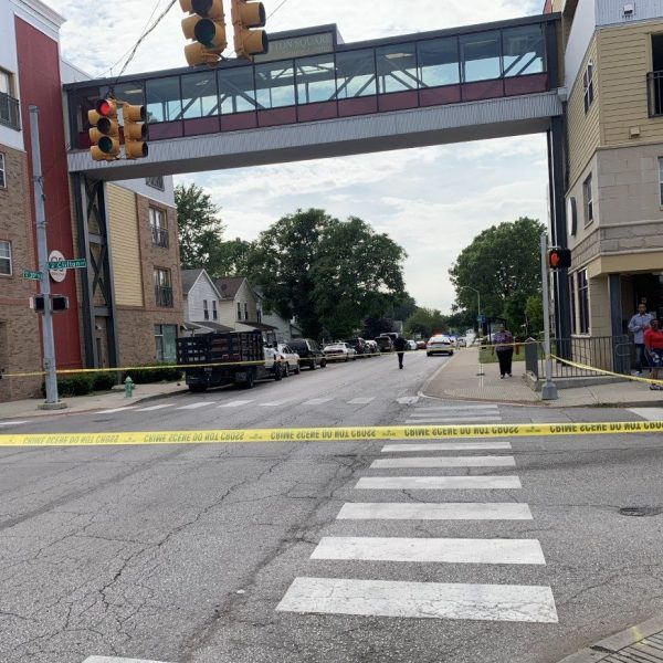 indianapolis funeral home shooting