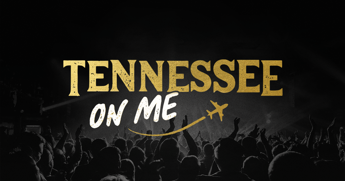 Tennessee to pay for visitors' airfare to promote tourism