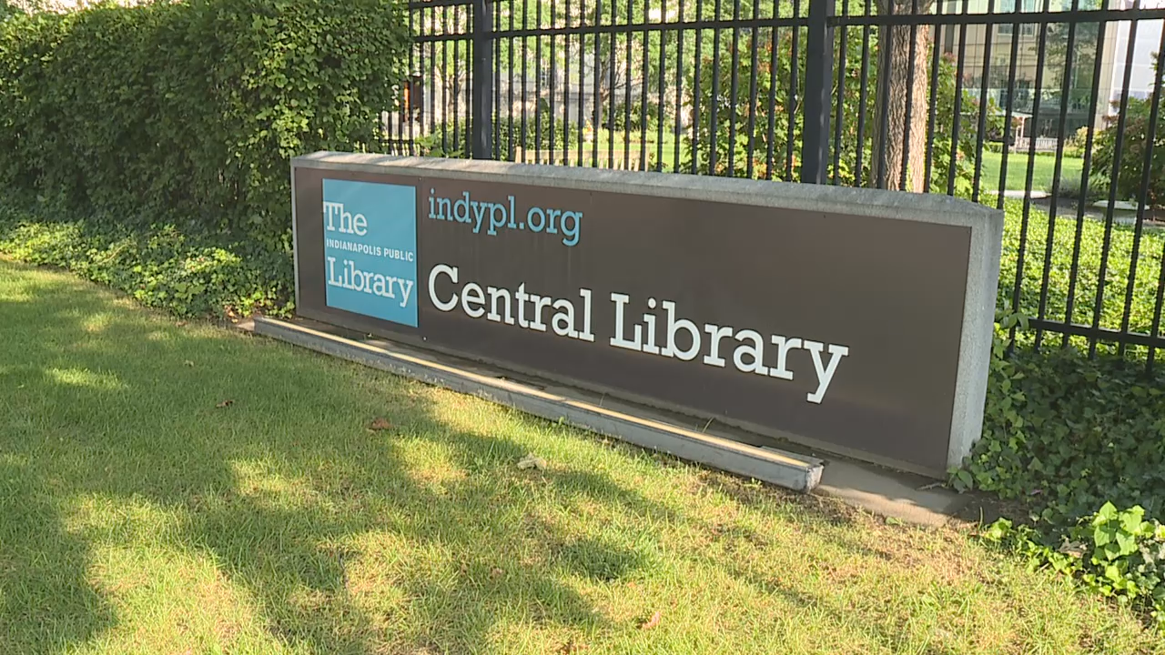 The Indianapolis Public Library board of trustees convened at 5:00pm on Friday, August 20, and in a joint decision between the board and CEO Jackie Nytes, have confirmed that Nytes will step away from her role, effective at the end of August.