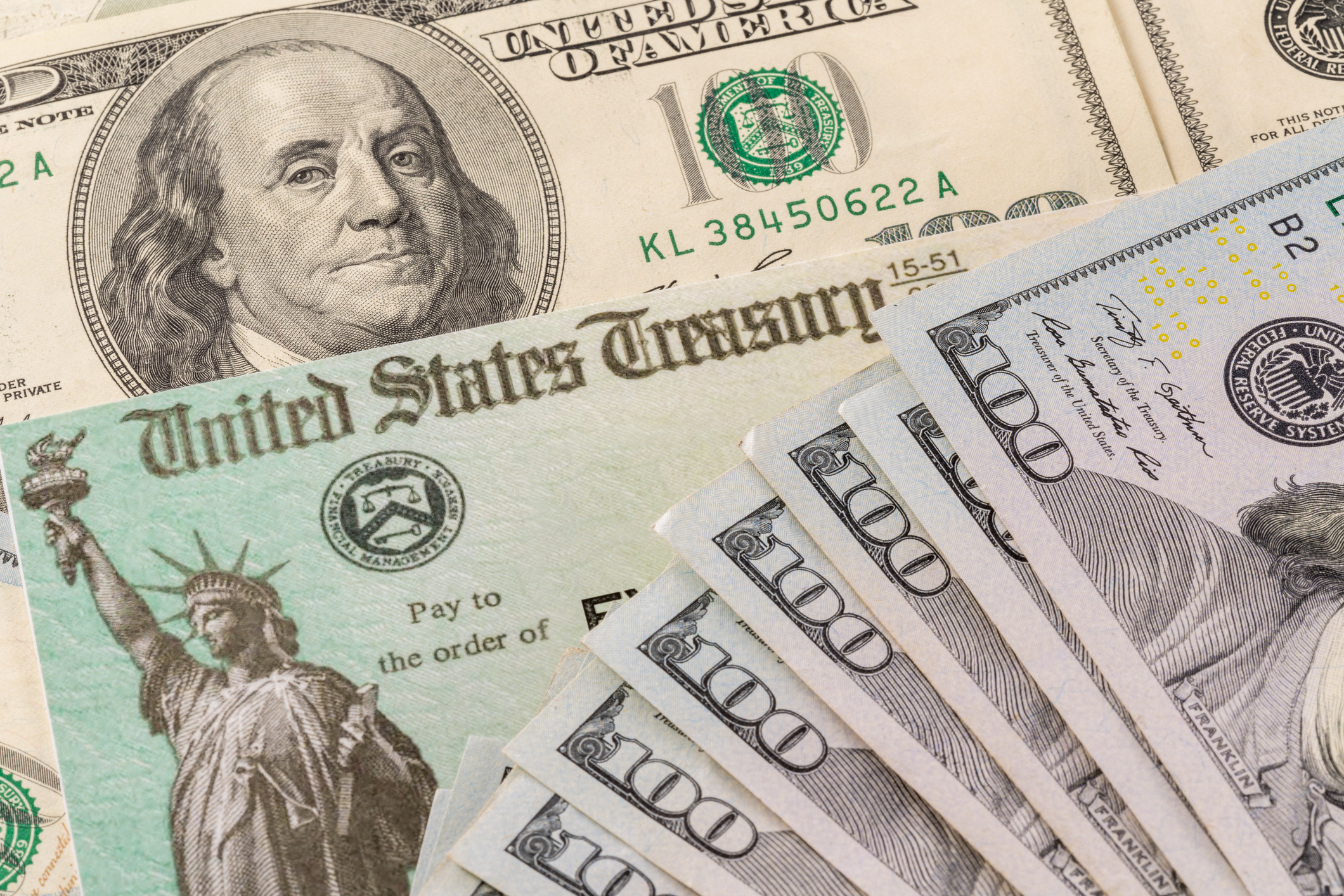 Irs To Issue 2nd Round Of Advance Child Tax Credit Payments Friday