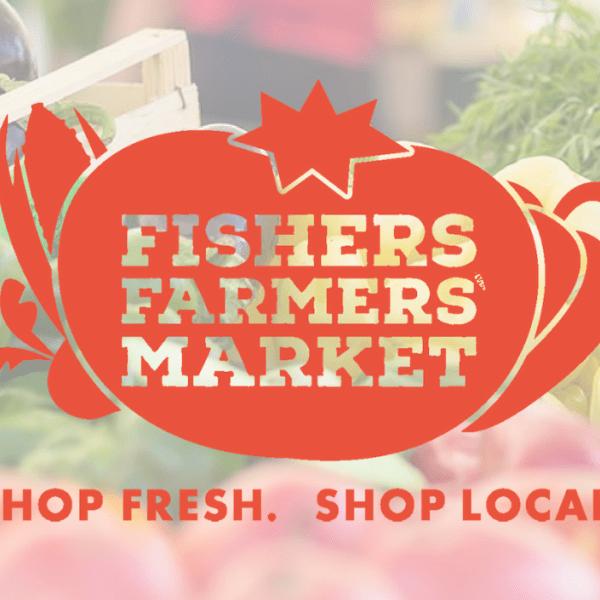 fishers farmers market