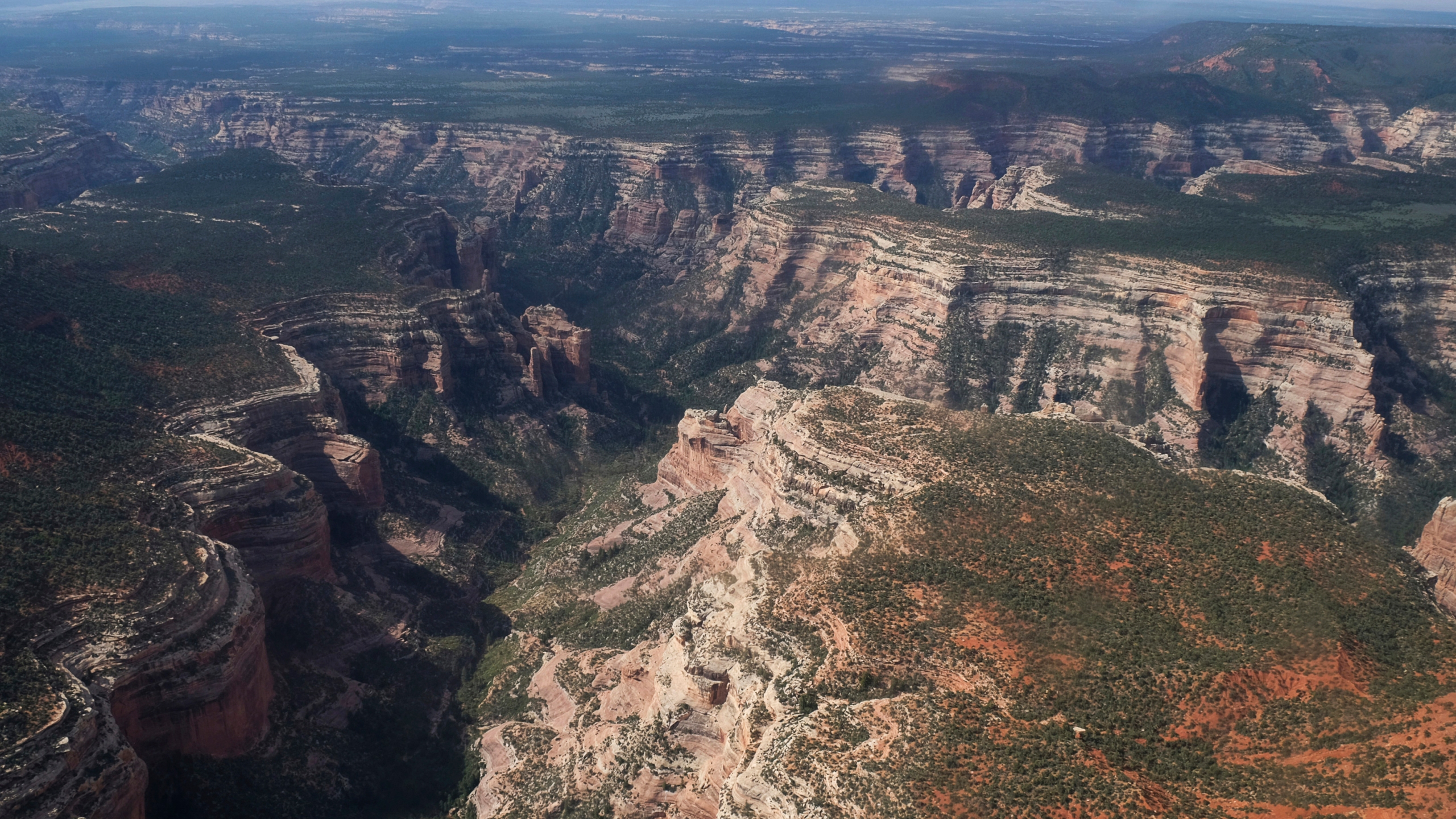 Utah Arch Canyon